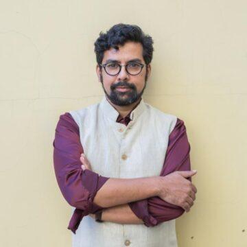 Aayush Kasliwal